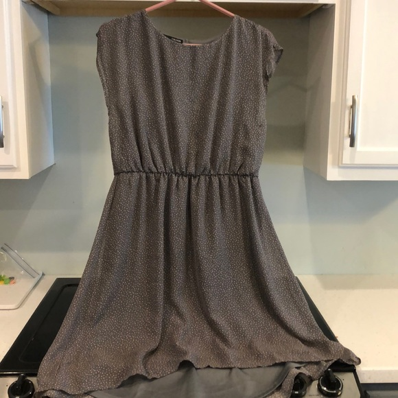 Maurices Dresses & Skirts - Maurice's dress